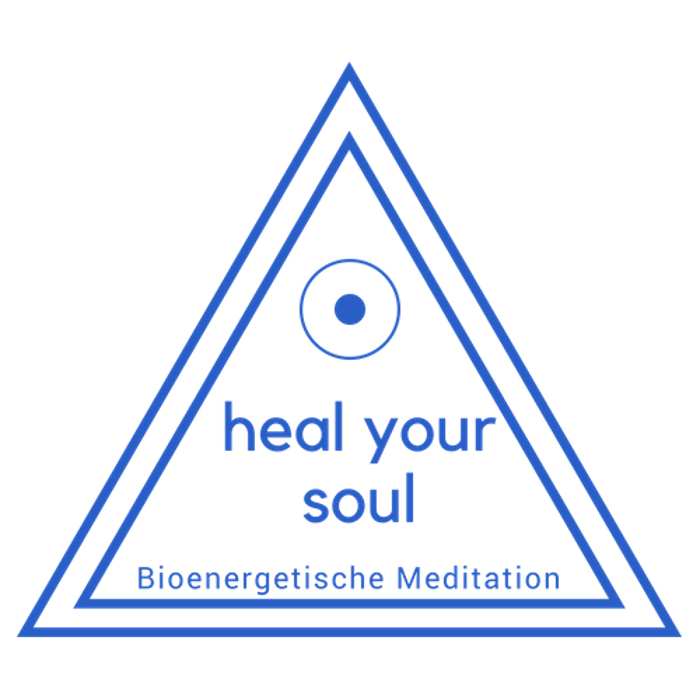 Heal Your Soul