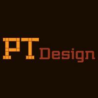 PT Design