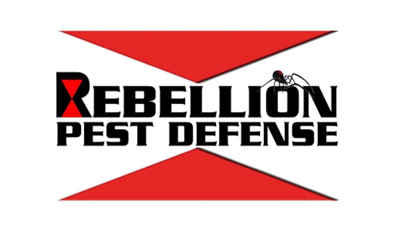 Rebellion Pest Defense - Gilbert, AZ