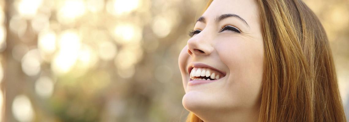 CR Smiles - Pawleys Island Dental Care, LLC