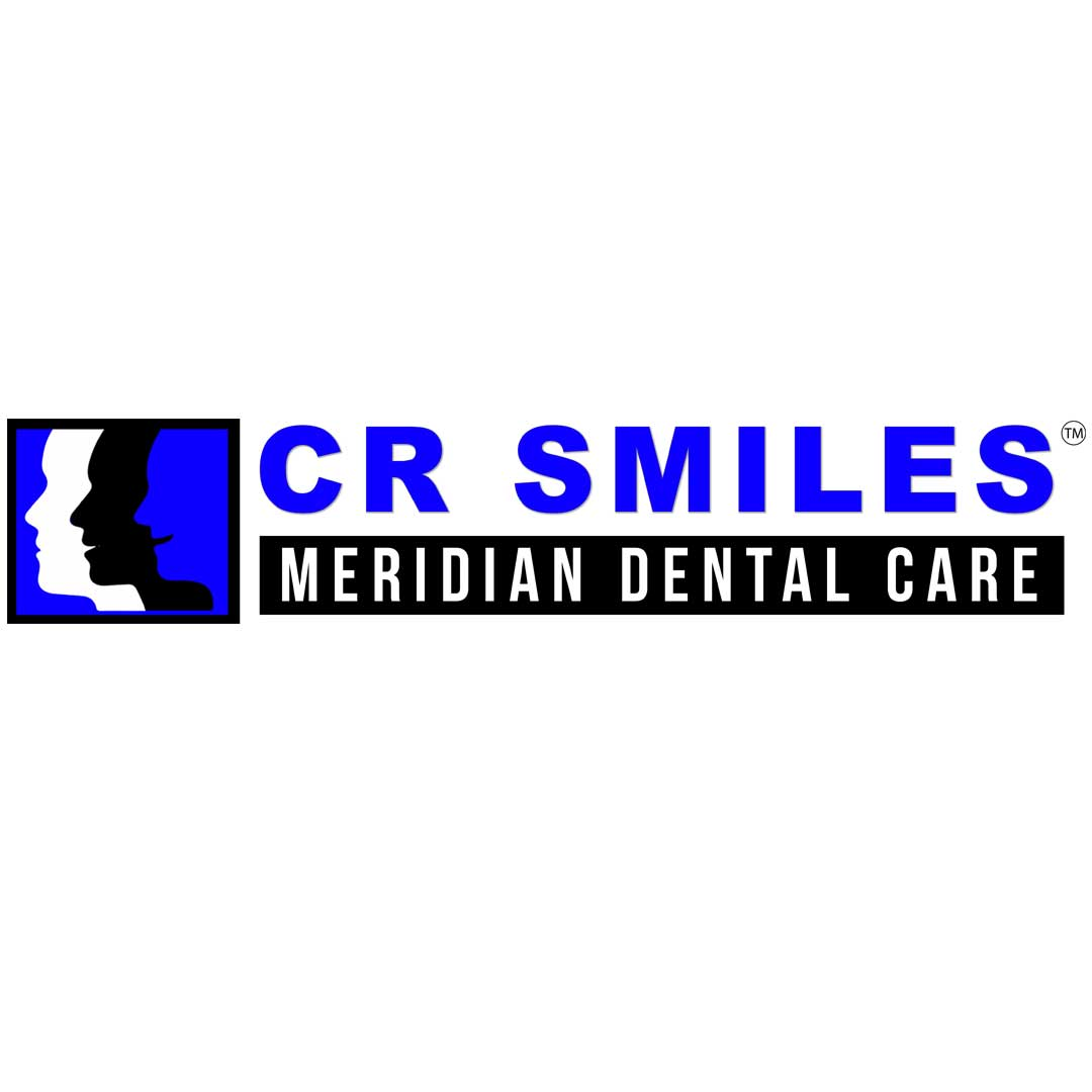 CR Smiles - Meridian Dental Care, LLC