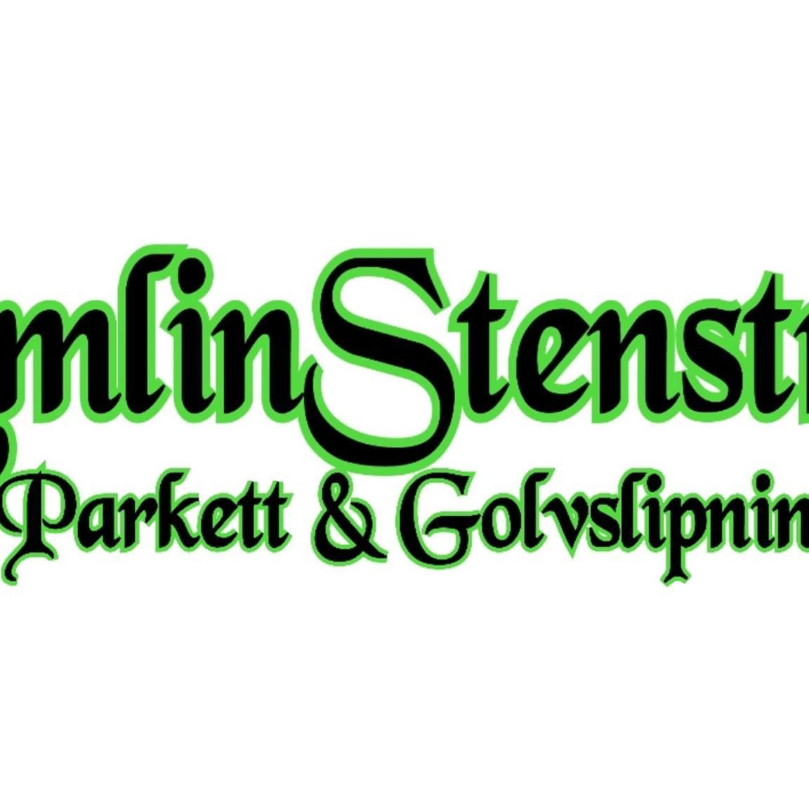 Kumlin & Stenström Parkett & Golvslipning AB