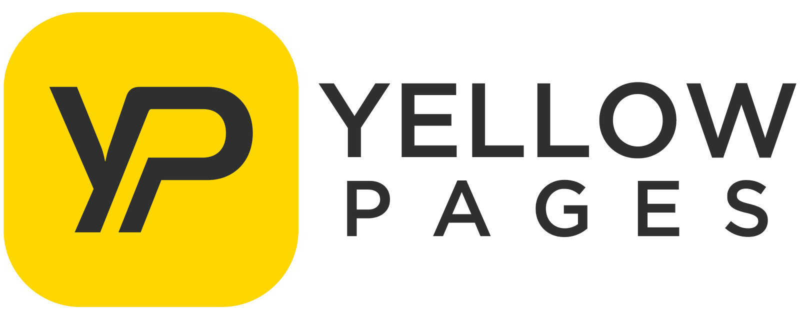 Yellow Pages Singapore