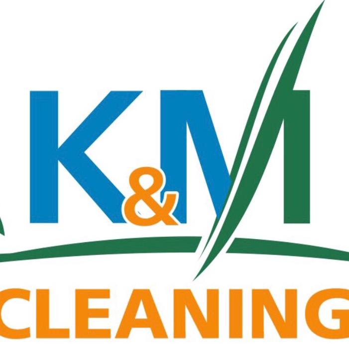Bild zu K&M Cleaning e.k. in Unterhaching