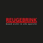 Reugebrink Opticiens