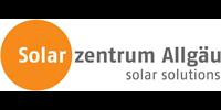 Solarzentrum Allgäu e. K. Wilhelm Bihler