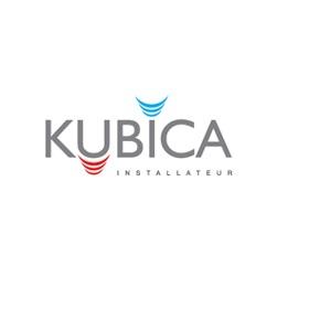 Kubica GesmbH & Co KG