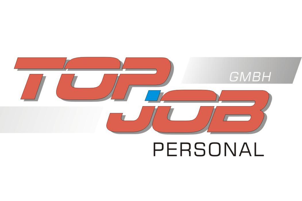 Bild zu Top Job Personal GmbH in Düsseldorf