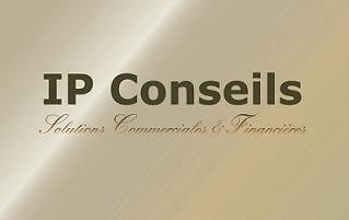 IP Conseils