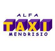 A & A ALFA TAXI di Fiori Giuseppe