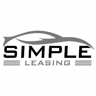 Simple Leasing Ltd