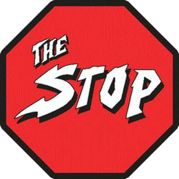 The Stop - Wichita, KS