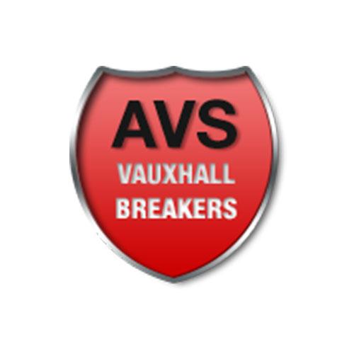 AVS Vauxhall Breakers