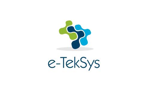 E-TekSys