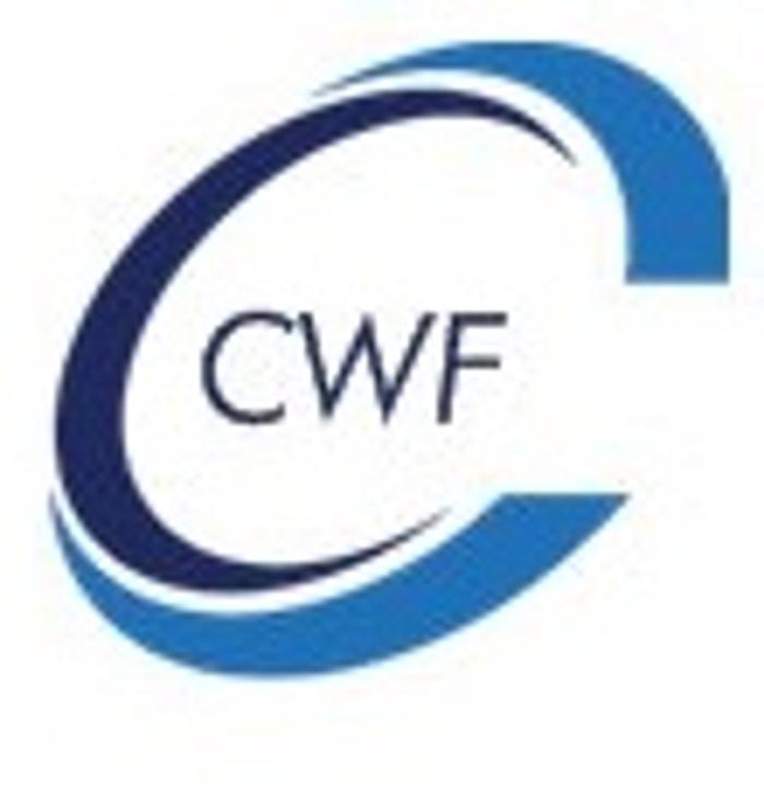 Bild zu CWF Gogg GmbH in Ostfildern