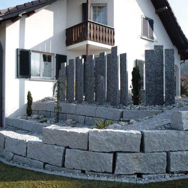 Bettazza Graniti SA
