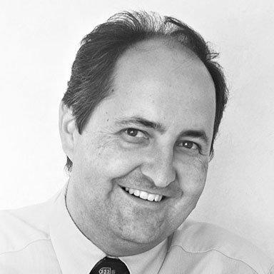 Dr. med. Markus Hilty