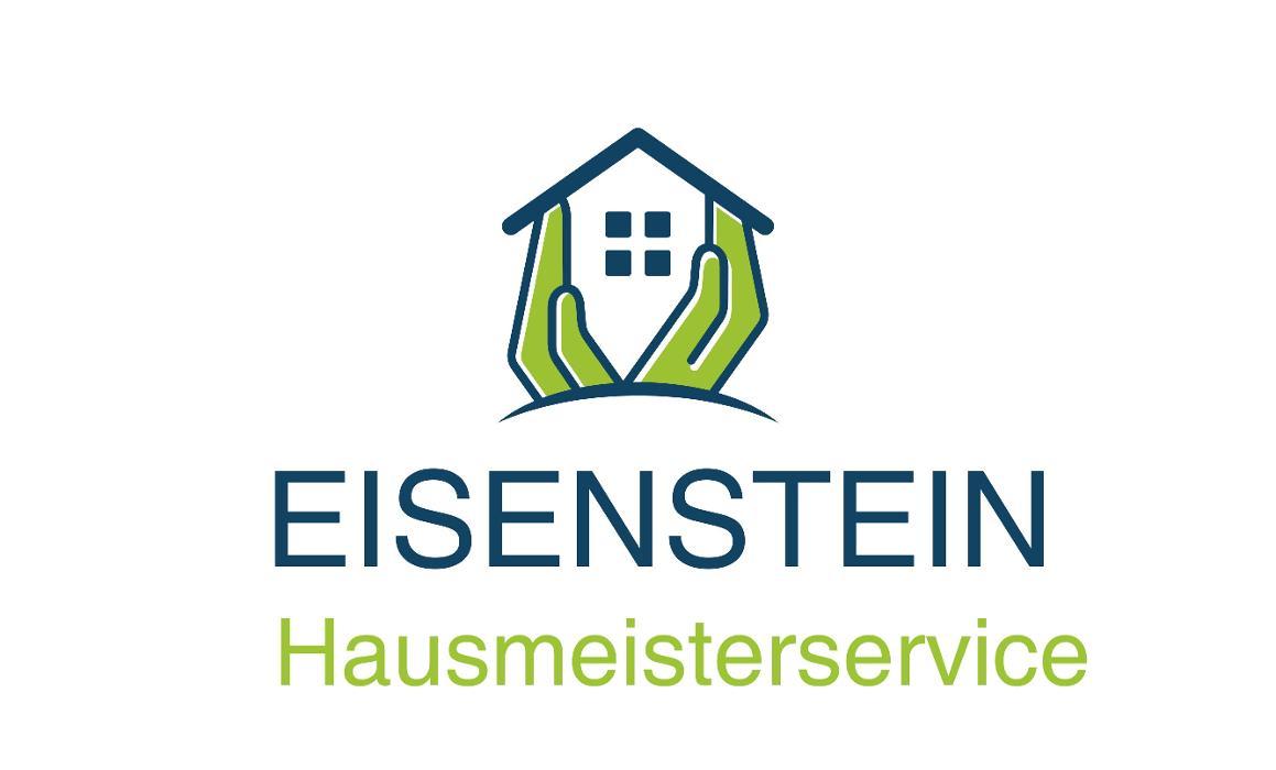 Bild zu EISENSTEIN Hausmeisterservice in Ostfildern