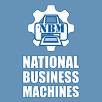 National Business Machines Adelaide