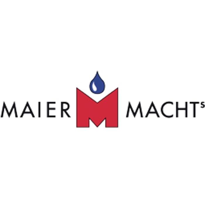 Bild zu Maier Macht's GmbH Heizung-Sanitär in Bad Vilbel