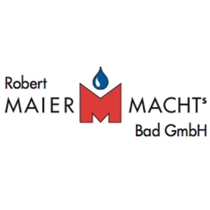 Bild zu Robert Maier macht's Bad GmbH Bäder in Bad Vilbel