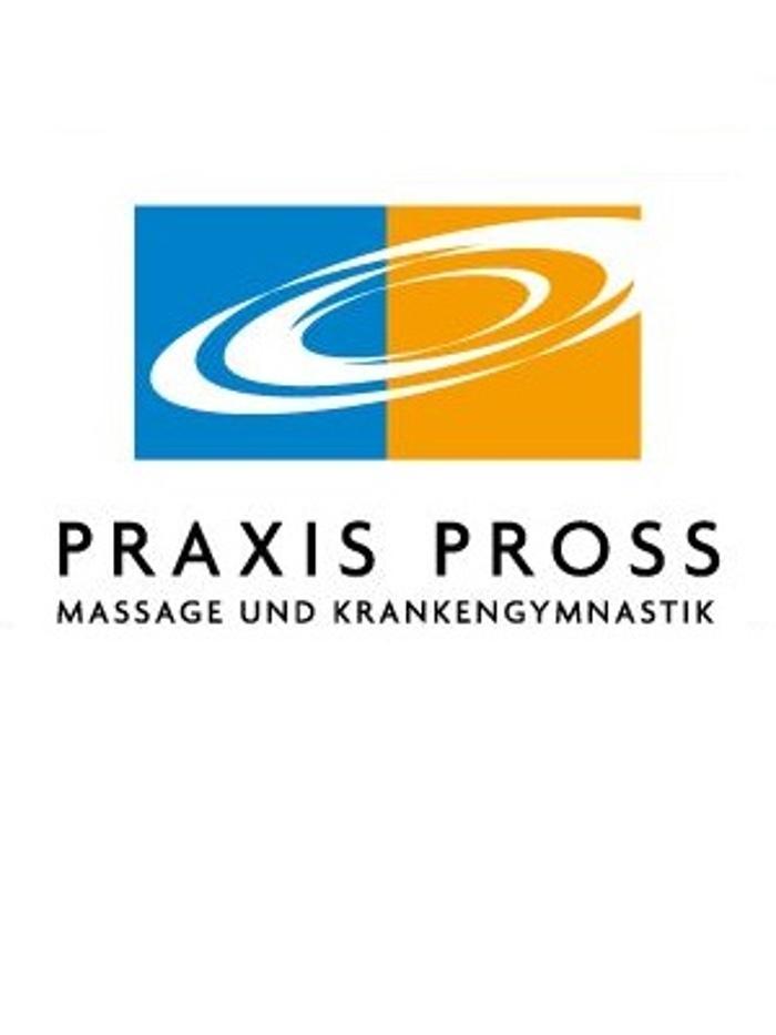 Bild zu Praxis Pross - Massage und Krankengymnastik; Inh.: Michael Pross in Stuttgart