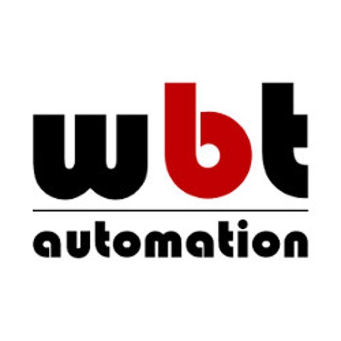 Bild zu wbt automation GmbH & Co. KG in Spaichingen