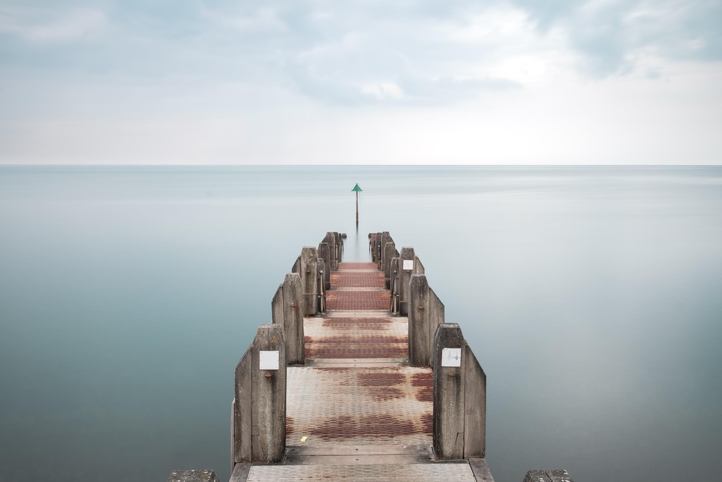 Tom Wood Photography - Conwy, Gwynedd LL30 1HD - 07515 525511 | ShowMeLocal.com