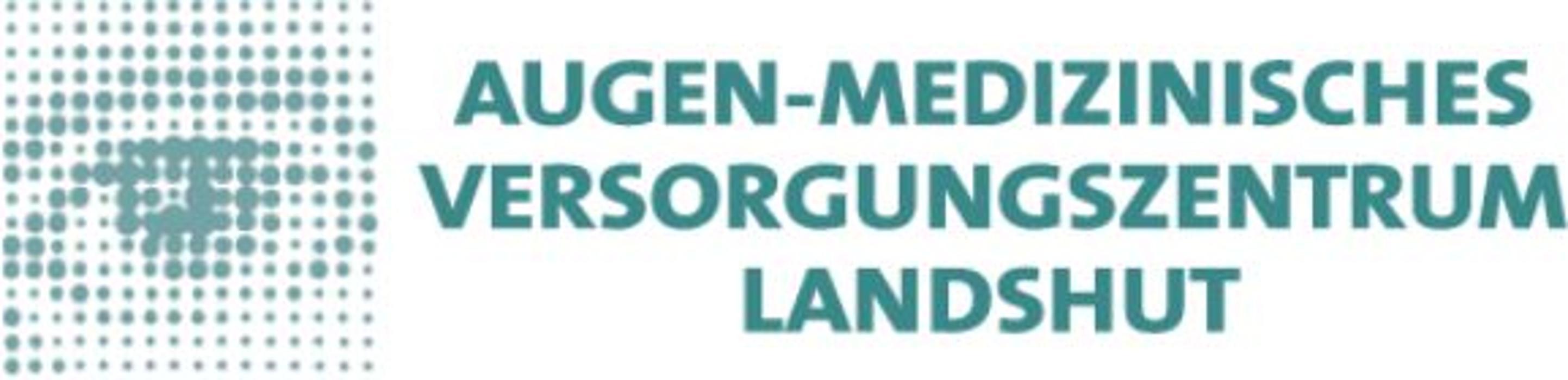 Bild zu Augen-Medizinisches Versorgungszentrum Landshut in Landshut