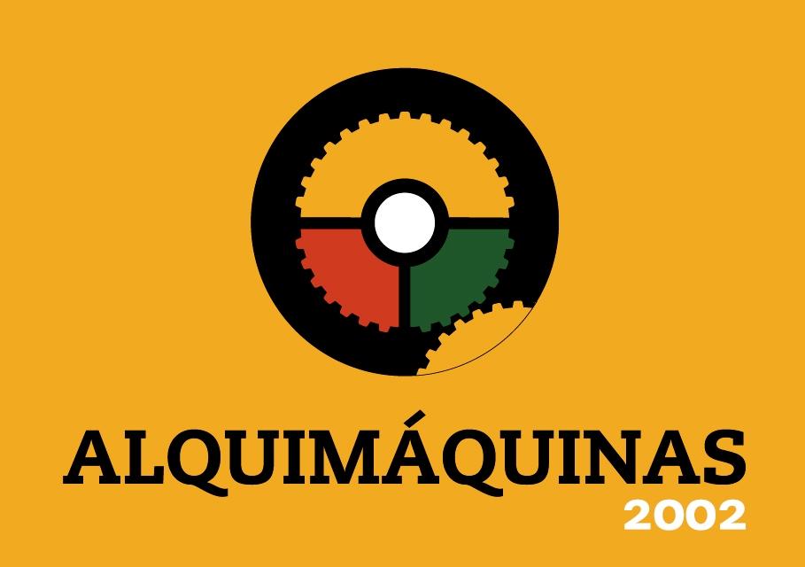 ALQUIMAQUINAS 2002, S.L
