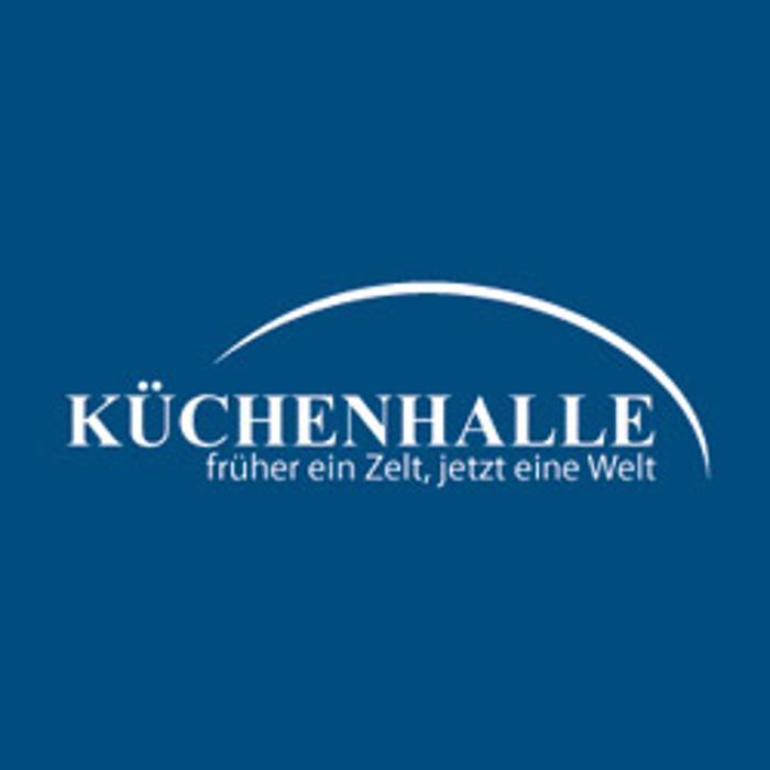 Bild zu Küchenhalle GmbH in Schorndorf in Württemberg