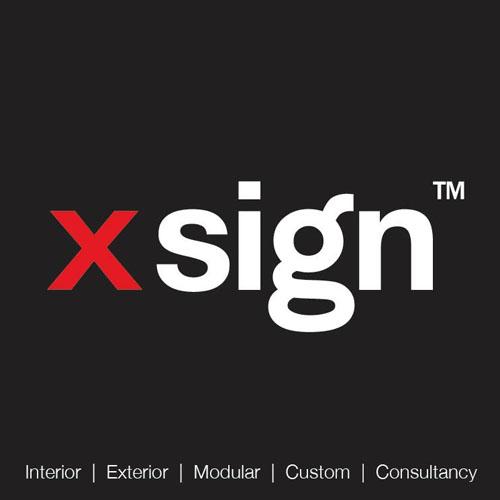 Dlinexsign Ltd