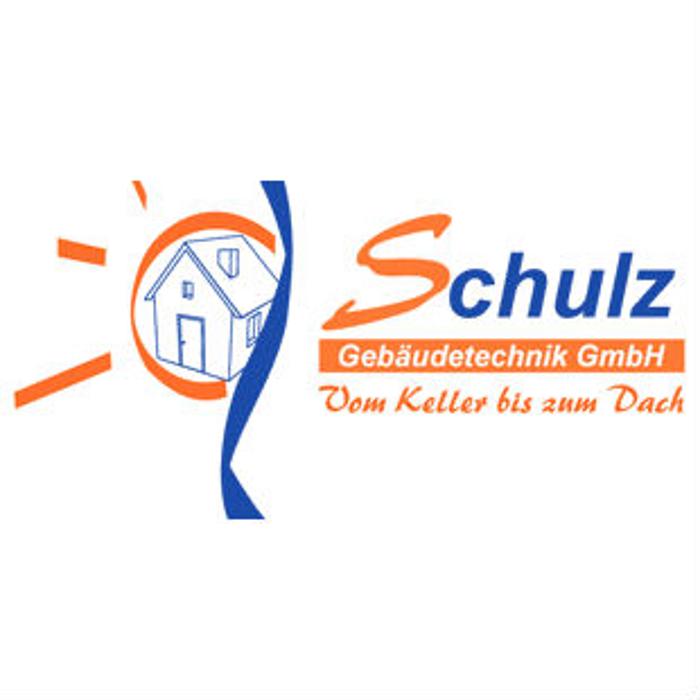 Bild zu Schulz Gebäudetechnik GmbH in Bremen
