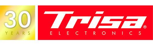 Trisa Electronics AG