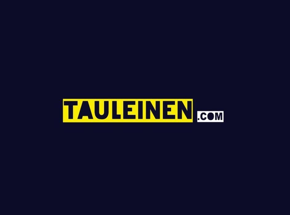 Tauleinen