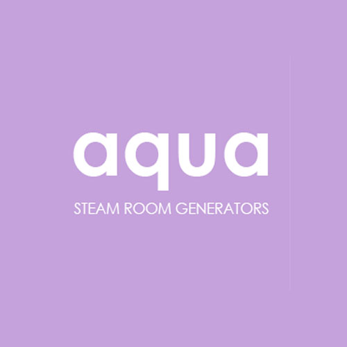 Aqua Steam Room Generators Ltd
