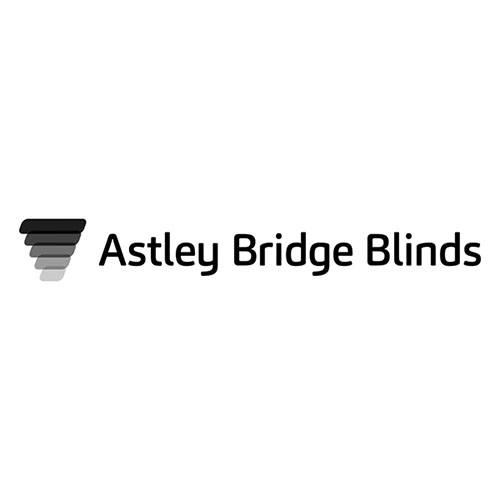 Astley Bridge Blinds
