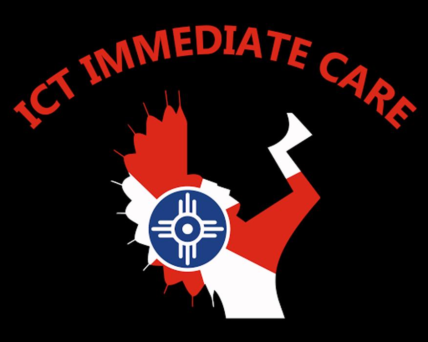 ICT Immediate Care, LLC - Wichita, KS