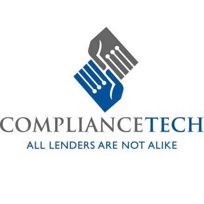 ComplianceTech - Mc Lean, VA