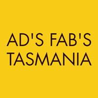 Ad's Fab's Tasmania