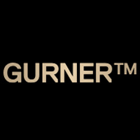 Gurner TM