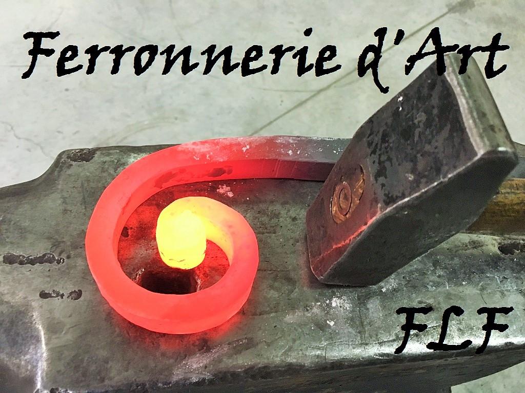 Ferronnerie LOMATEC France PACA-Rhône-Alpes