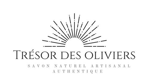 Trésor des oliviers