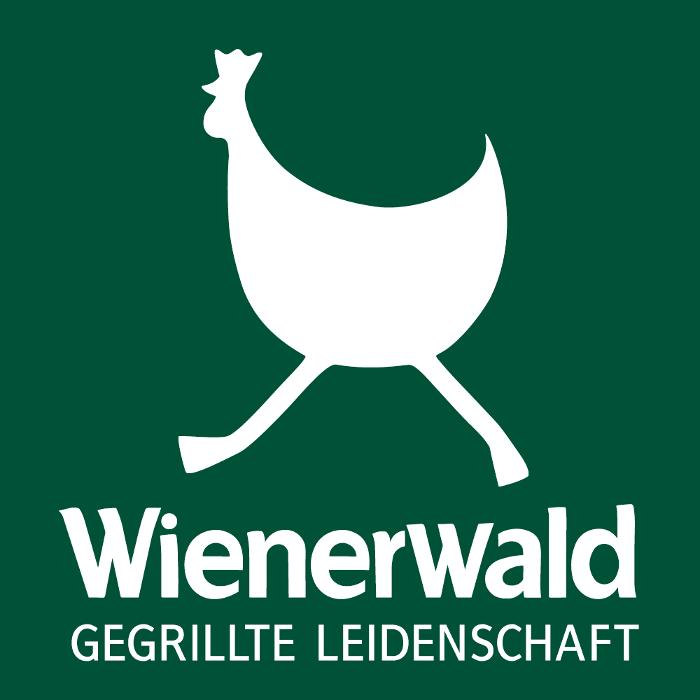 Bild zu Wienerwald in Unterhaching