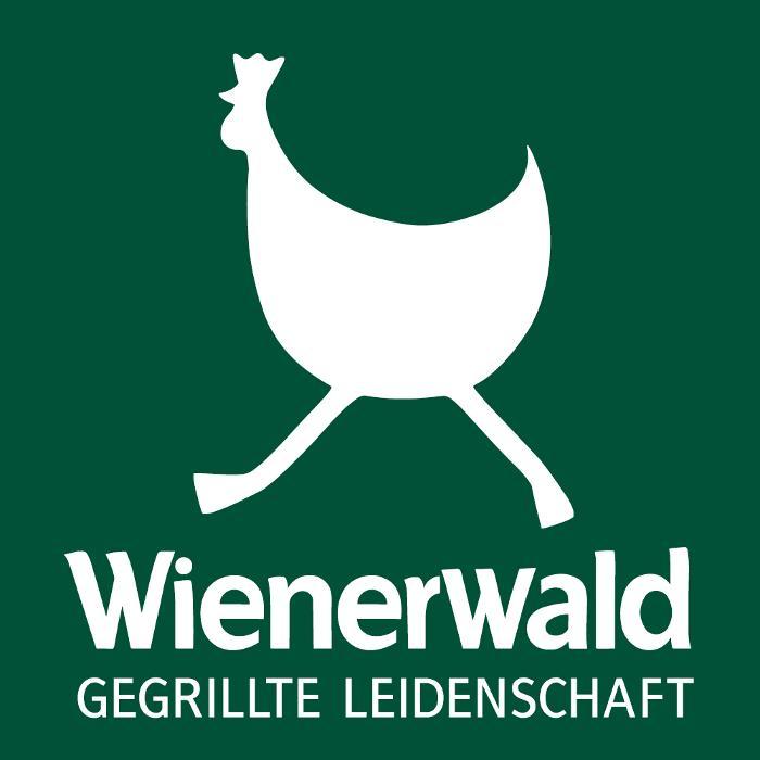 Logo von Wienerwald Oberstdorf
