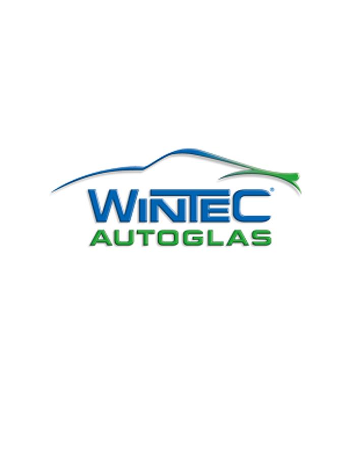 Bild zu WINTEC AUTOGLAS PFALZGRAF in Heilbronn am Neckar