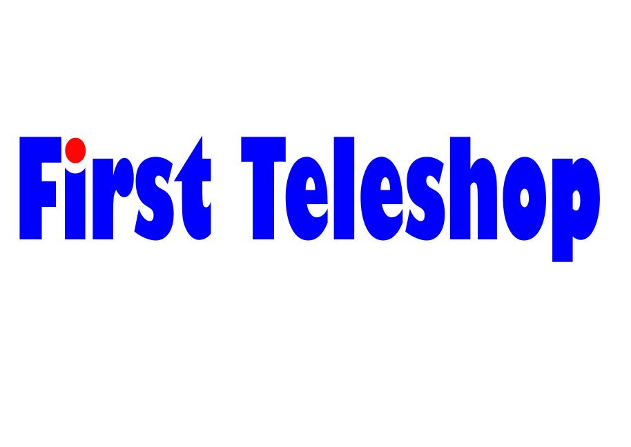 First Teleshop