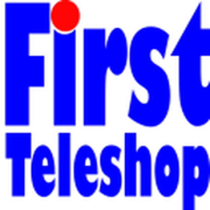 Bild zu First Teleshop in Stuttgart