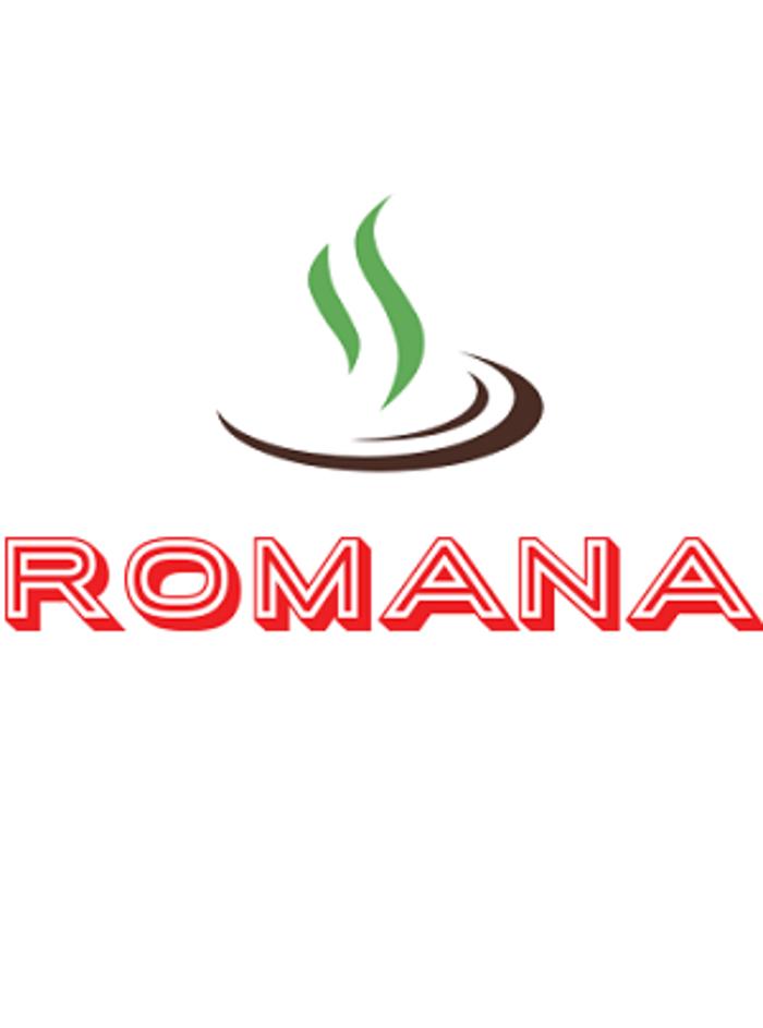 Bild zu Ristorante Pizzeria Romana in Heilbronn am Neckar