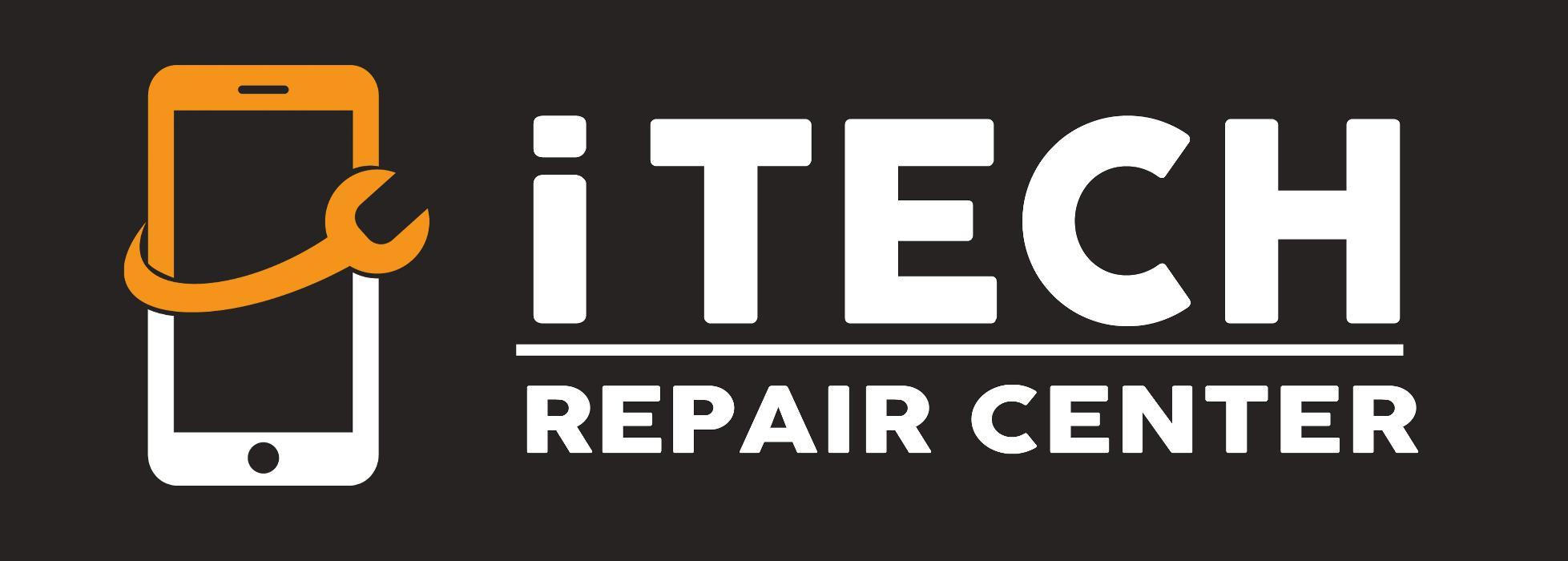 Bild zu iTech Repair Center in Dortmund